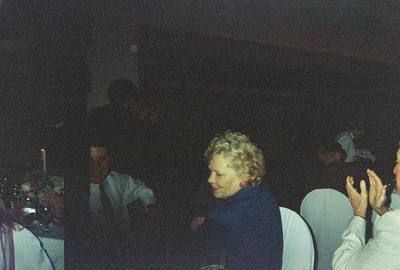 David_and_Sinead's_Wedding_5-22-1999-121