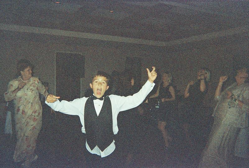 David_and_Sinead's_Wedding_5-22-1999-26