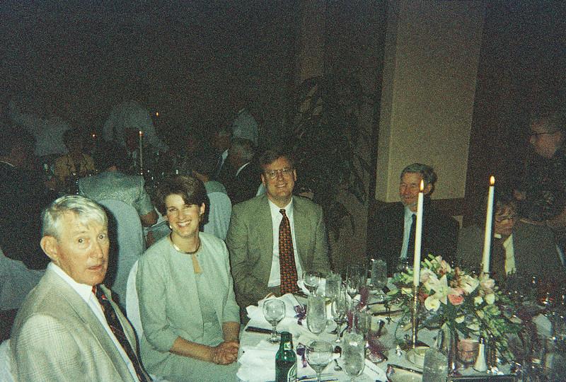 David_and_Sinead's_Wedding_5-22-1999-54