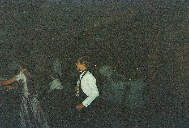 David_and_Sinead's_Wedding_5-22-1999-176