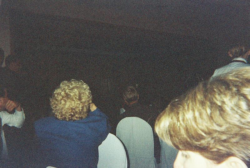 David_and_Sinead's_Wedding_5-22-1999-145