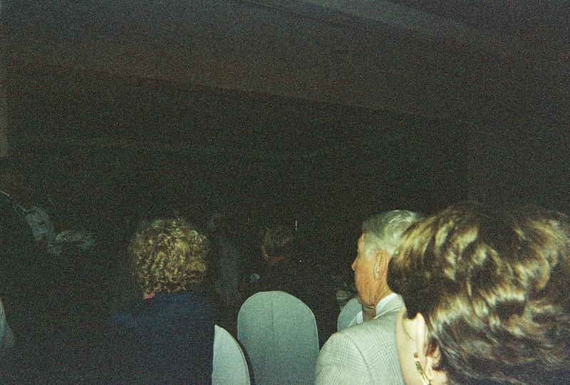 David_and_Sinead's_Wedding_5-22-1999-148