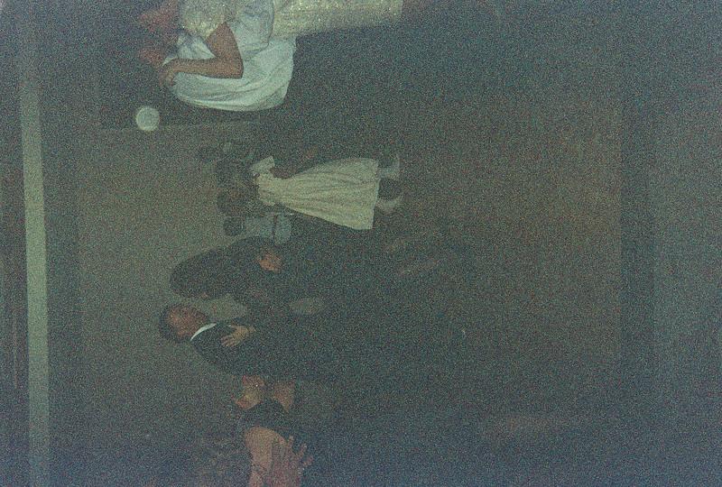 David_and_Sinead's_Wedding_5-22-1999-90