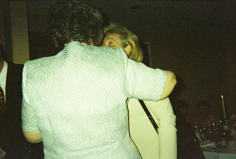 David_and_Sinead's_Wedding_5-22-1999-104
