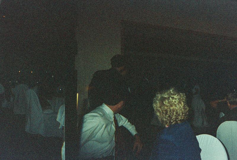 David_and_Sinead's_Wedding_5-22-1999-126