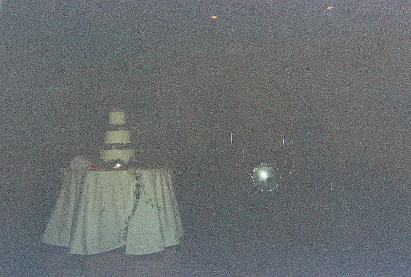David_and_Sinead's_Wedding_5-22-1999-45
