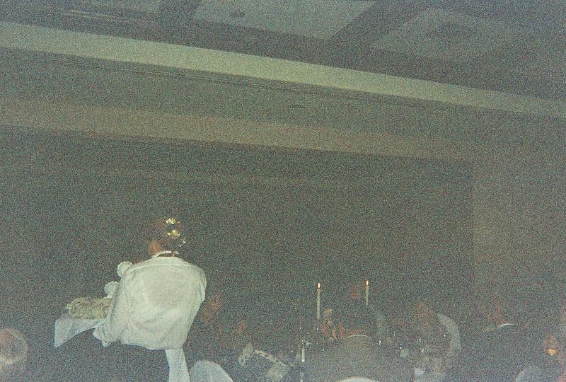 David_and_Sinead's_Wedding_5-22-1999-101