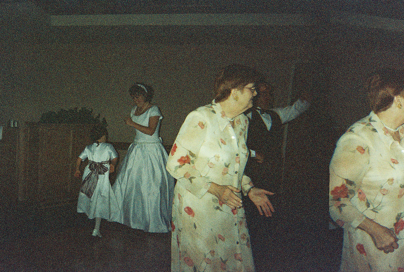 David_and_Sinead's_Wedding_5-22-1999-12