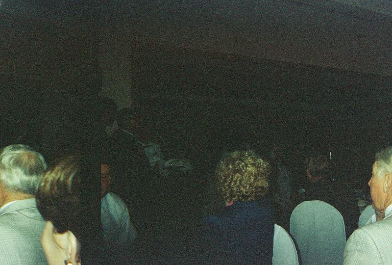 David_and_Sinead's_Wedding_5-22-1999-123