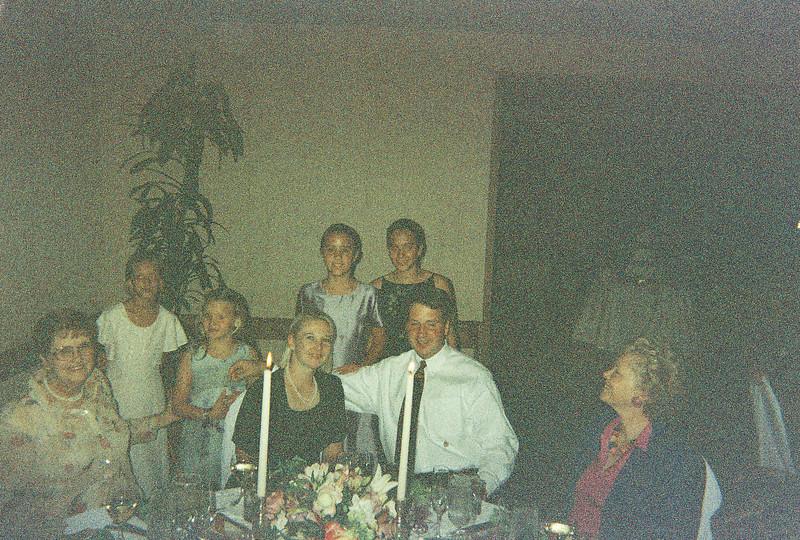 David_and_Sinead's_Wedding_5-22-1999-154