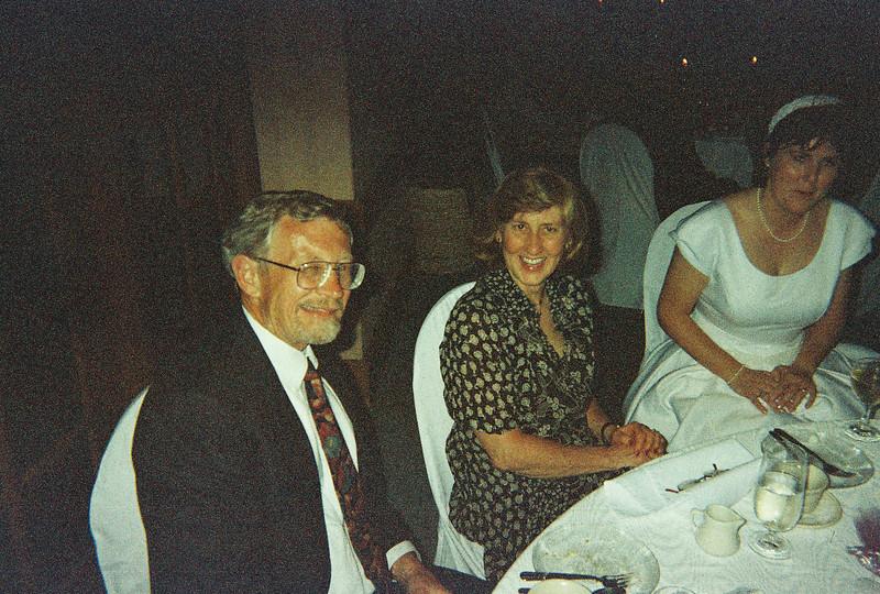 David_and_Sinead's_Wedding_5-22-1999-113