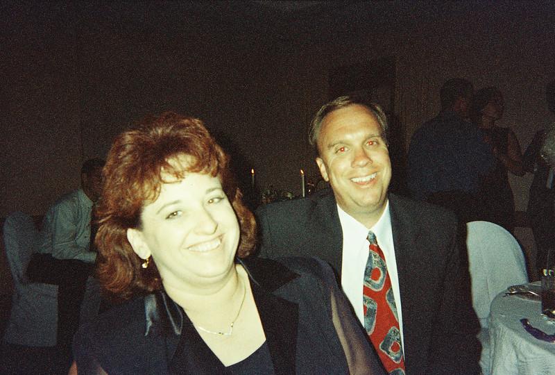 David_and_Sinead's_Wedding_5-22-1999-73
