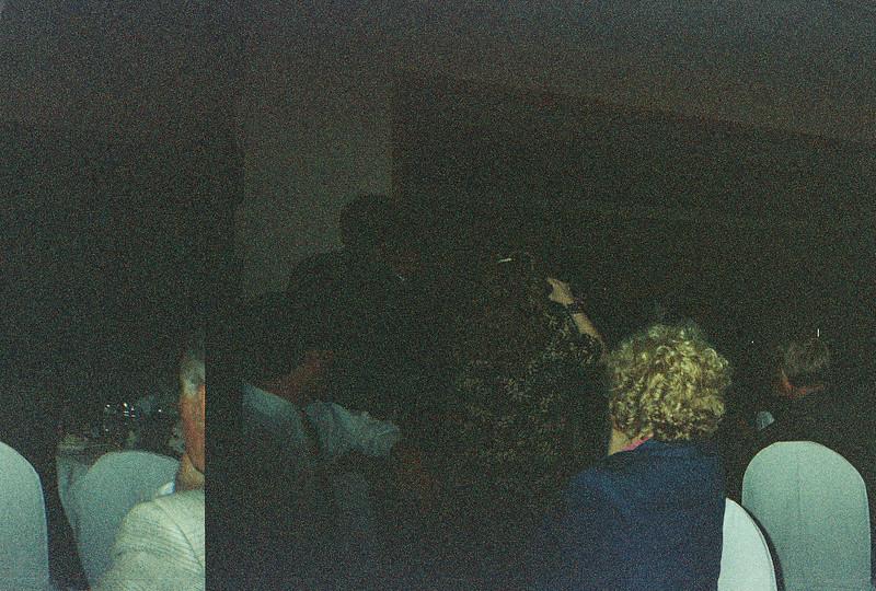 David_and_Sinead's_Wedding_5-22-1999-124