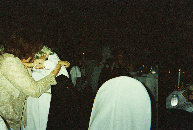 David_and_Sinead's_Wedding_5-22-1999-170