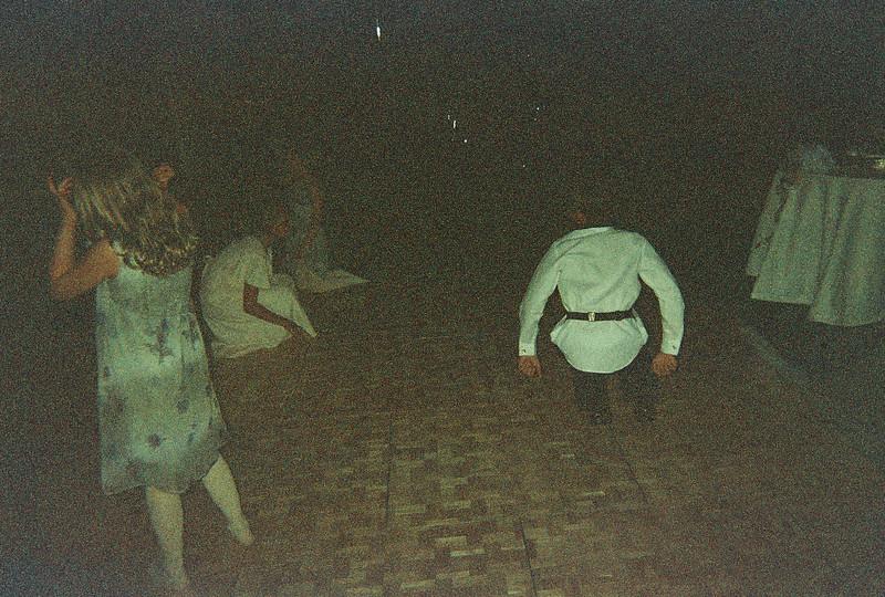 David_and_Sinead's_Wedding_5-22-1999-110