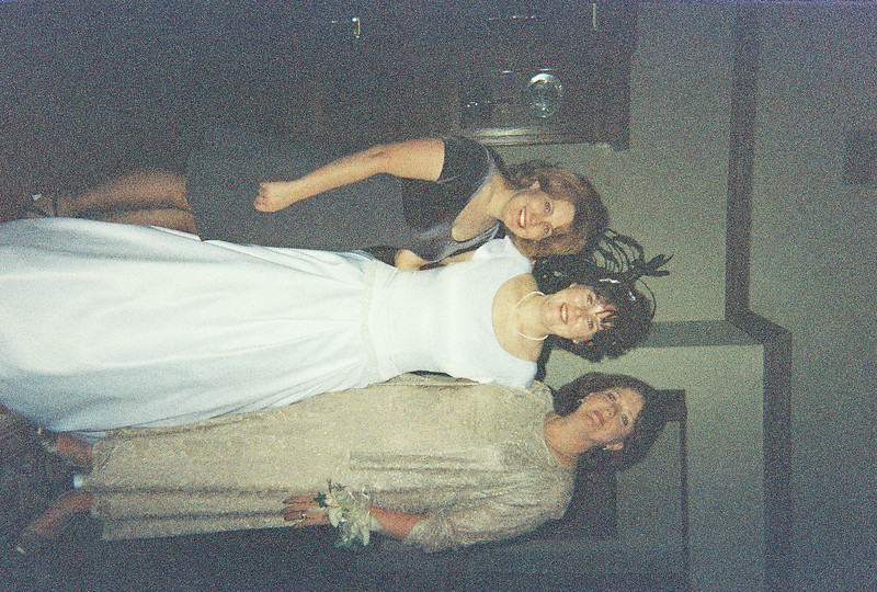 David_and_Sinead's_Wedding_5-22-1999-184