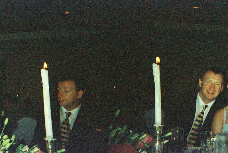 David_and_Sinead's_Wedding_5-22-1999-199