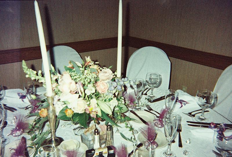 David_and_Sinead's_Wedding_5-22-1999-53
