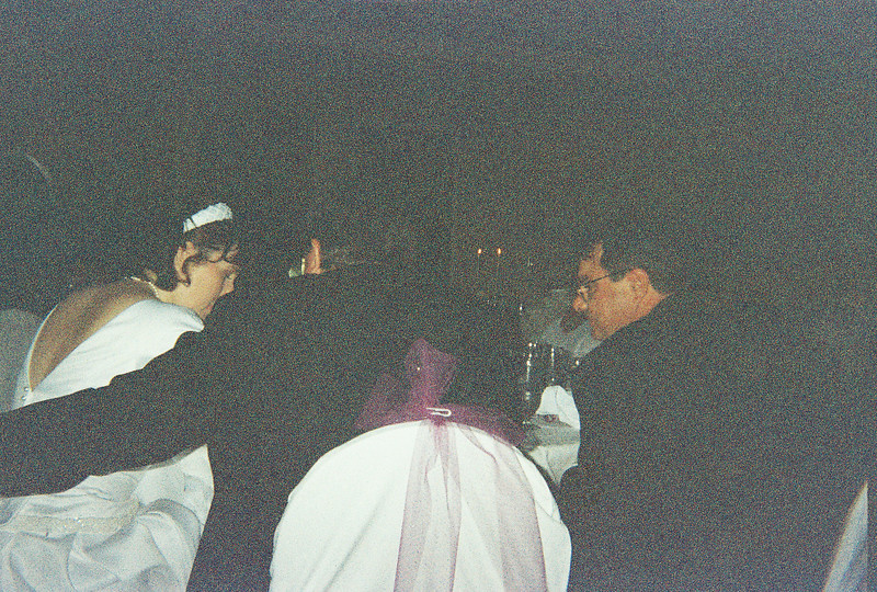 David_and_Sinead's_Wedding_5-22-1999-202