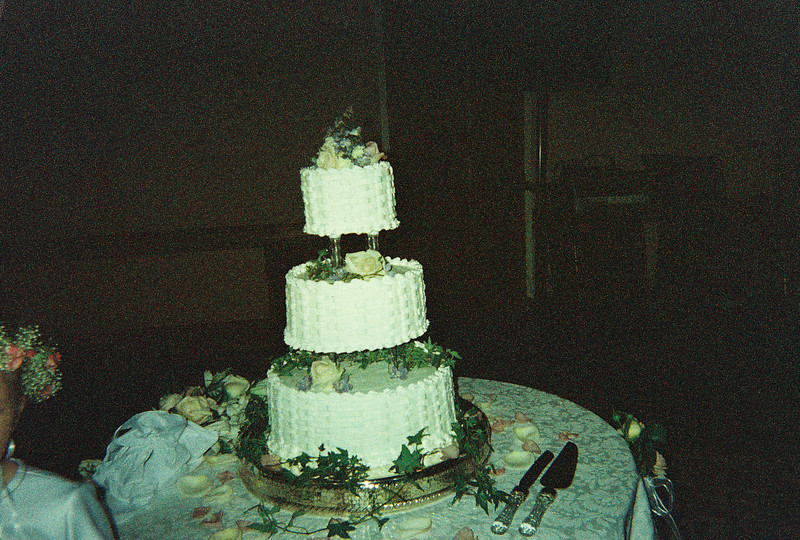 David_and_Sinead's_Wedding_5-22-1999-38