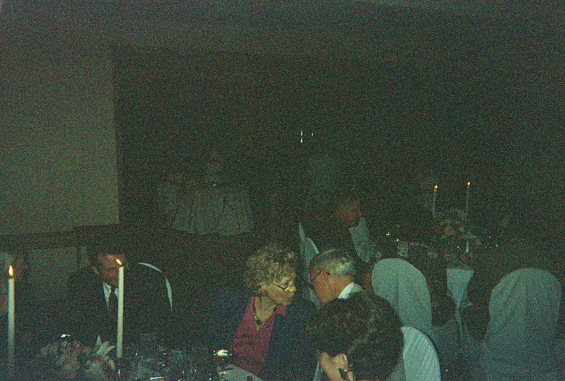 David_and_Sinead's_Wedding_5-22-1999-156