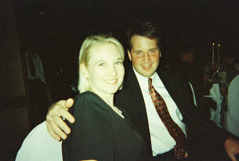 David_and_Sinead's_Wedding_5-22-1999-58