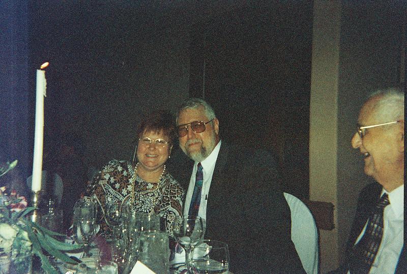David_and_Sinead's_Wedding_5-22-1999-96