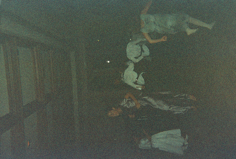 David_and_Sinead's_Wedding_5-22-1999-80