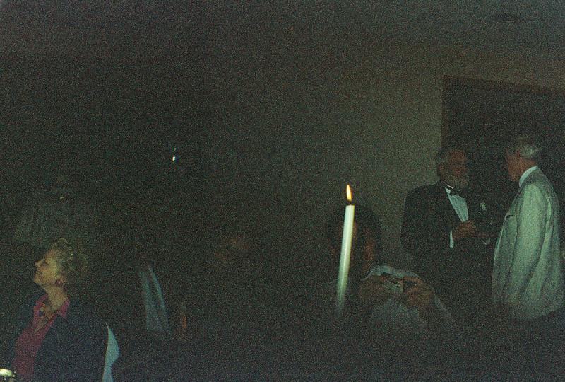 David_and_Sinead's_Wedding_5-22-1999-128