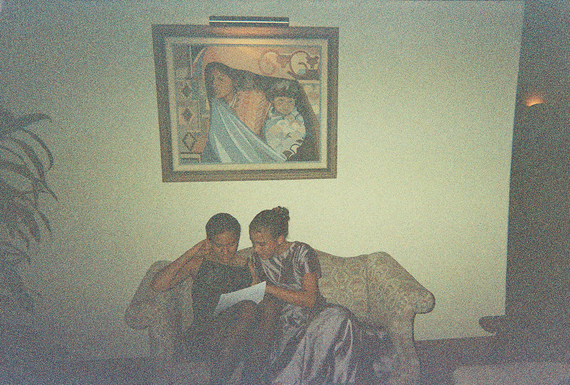 David_and_Sinead's_Wedding_5-22-1999-82