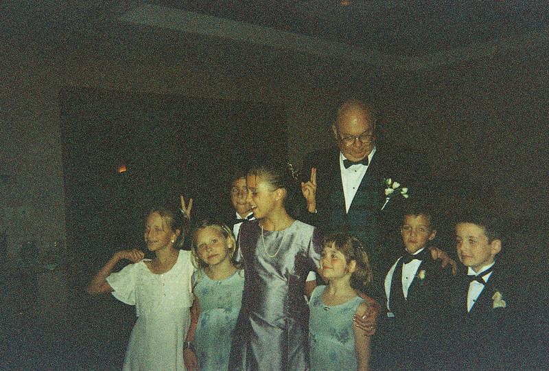 David_and_Sinead's_Wedding_5-22-1999-219