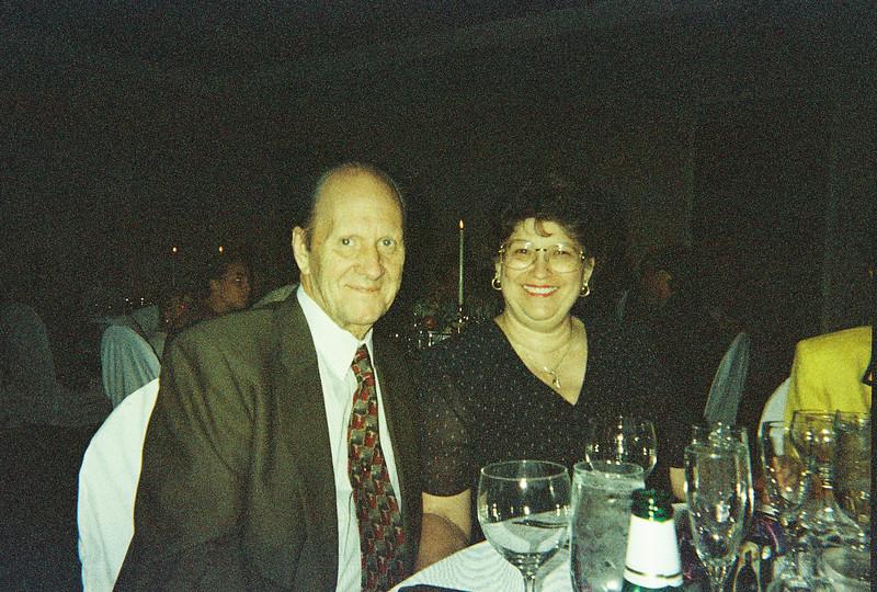 David_and_Sinead's_Wedding_5-22-1999-98