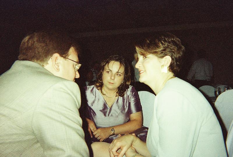 David_and_Sinead's_Wedding_5-22-1999-74
