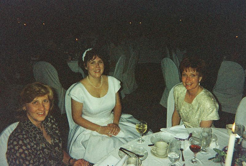 David_and_Sinead's_Wedding_5-22-1999-114