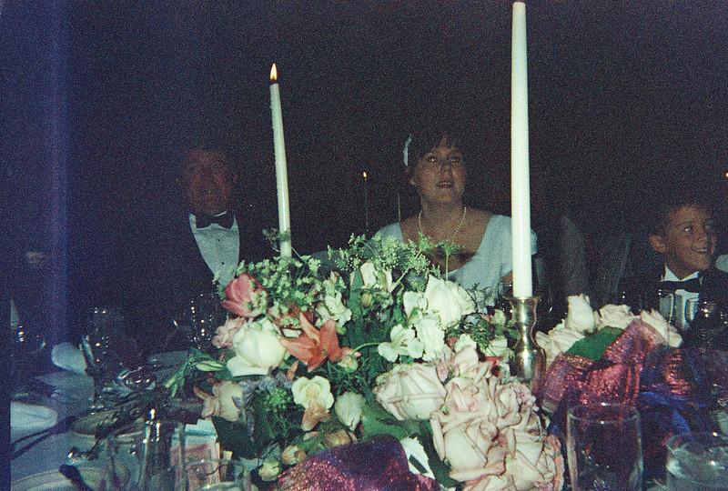 David_and_Sinead's_Wedding_5-22-1999-29