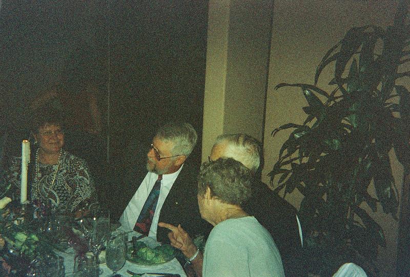 David_and_Sinead's_Wedding_5-22-1999-37