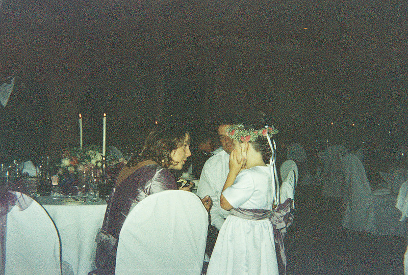 David_and_Sinead's_Wedding_5-22-1999-152