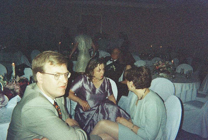 David_and_Sinead's_Wedding_5-22-1999-23