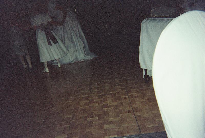 David_and_Sinead's_Wedding_5-22-1999-235