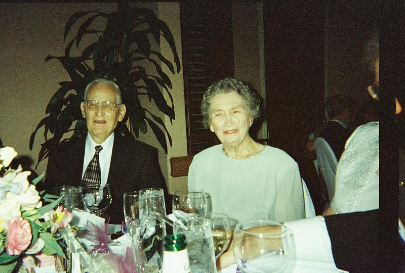 David_and_Sinead's_Wedding_5-22-1999-7