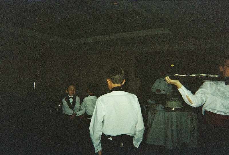 David_and_Sinead's_Wedding_5-22-1999-174
