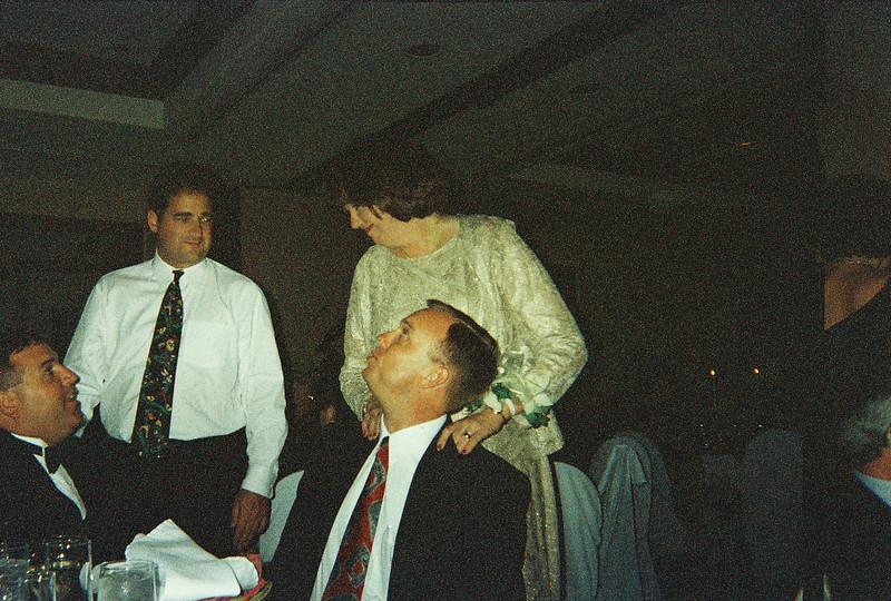 David_and_Sinead's_Wedding_5-22-1999-169
