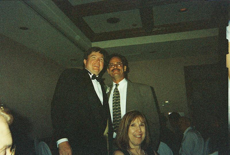 David_and_Sinead's_Wedding_5-22-1999-166