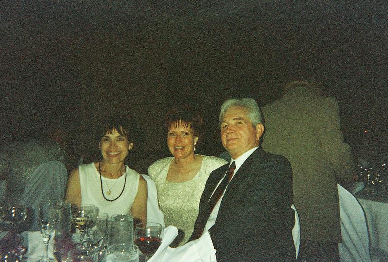 David_and_Sinead's_Wedding_5-22-1999-223