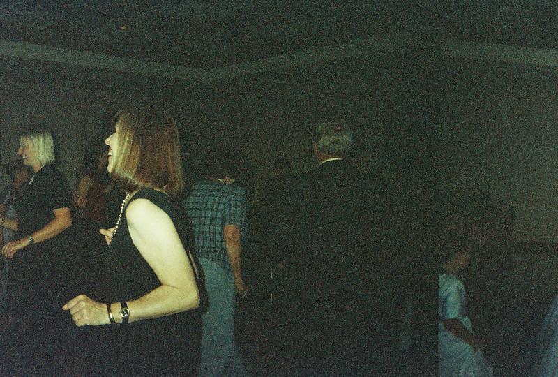 David_and_Sinead's_Wedding_5-22-1999-11