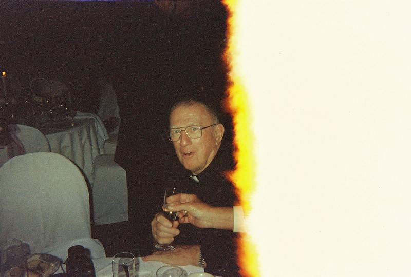 David_and_Sinead's_Wedding_5-22-1999-209