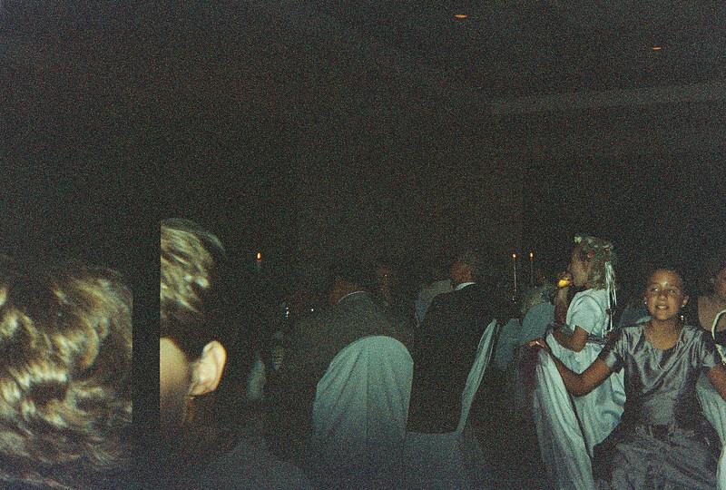 David_and_Sinead's_Wedding_5-22-1999-122