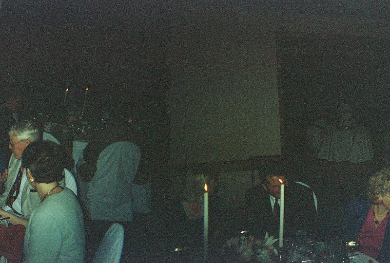 David_and_Sinead's_Wedding_5-22-1999-131
