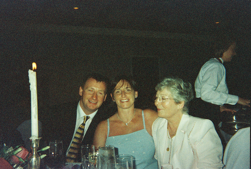 David_and_Sinead's_Wedding_5-22-1999-198