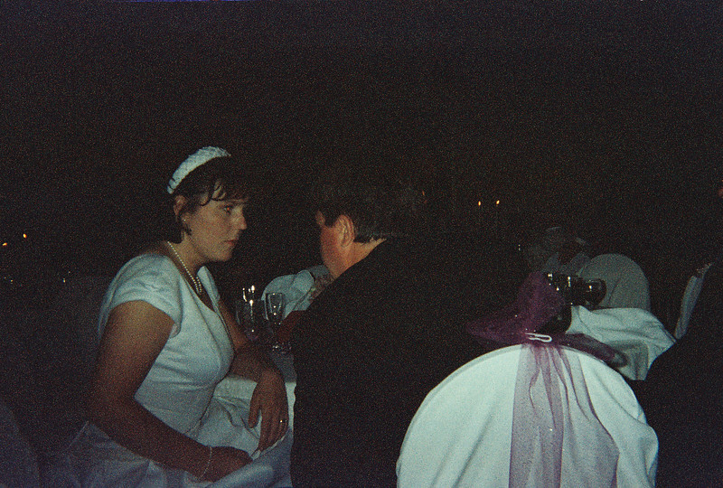 David_and_Sinead's_Wedding_5-22-1999-201
